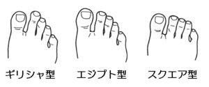 ashitubo01